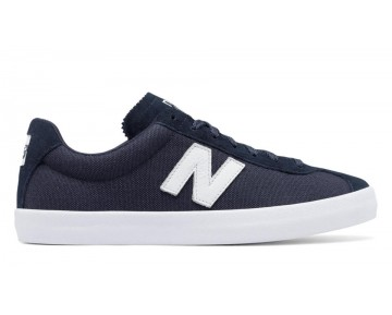 New balance chaussures pour hommes 22 lifestyle marine et blanc ML22-282