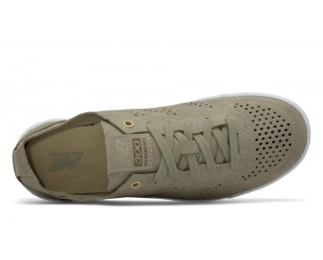 New balance chaussures pour femmes 300 lifestyle trench et blanc WRT300D-202