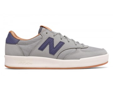 New balance chaussures pour femmes 300 casual steel et solstice WRT300-203