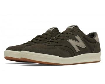 New balance chaussures pour femmes 300 casual angora et blanc WRT300-204