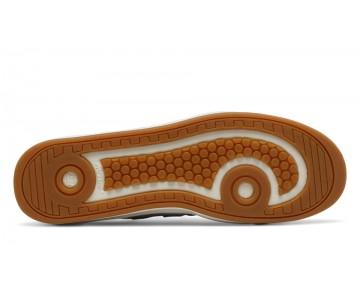 New balance chaussures pour hommes 300 lifestyle reflection et sea salt CRT300-285