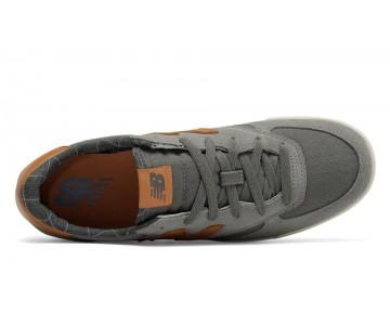 New balance chaussures unisex 300 casual gris et marron CRT300-104