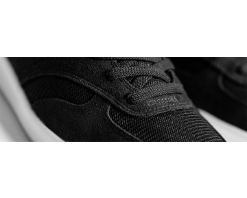 New balance chaussures unisex 300 suede lifestyle noir CRT300-108
