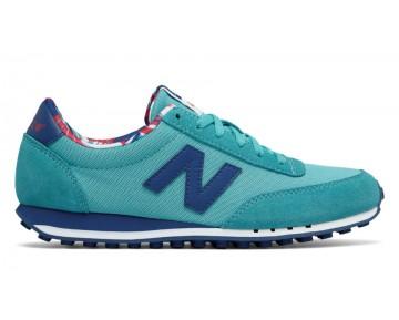 New balance chaussures pour femmes 410 lifestyle teal et atlantic WL410-210