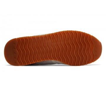 New balance chaussures pour femmes 420 lifestyle argent vison et arctic fox WL420-216