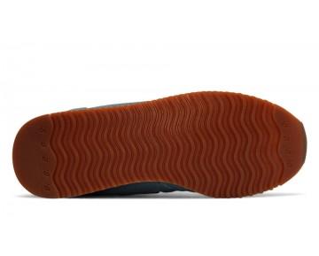 New balance chaussures pour femmes 420 lifestyle typhoon et tempête bleu WL420-217
