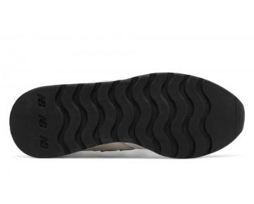 New balance chaussures pour hommes 420 re-engineered lifestyle plaster blanc et bleu MRL420-294