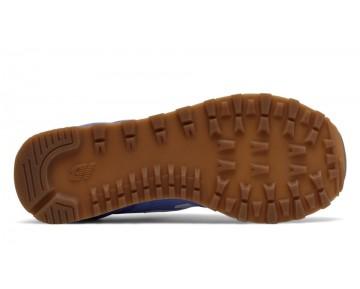 New balance chaussures pour femmes 501 lifestyle gem WL501-225