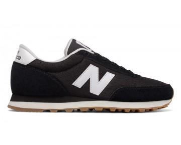 New balance chaussures pour femmes 501 lifestyle noir WL501-226