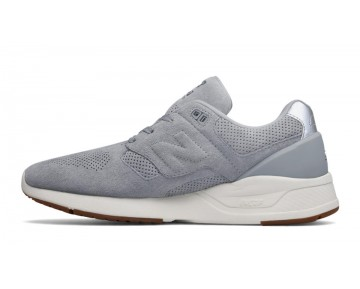 New balance chaussures pour hommes 530 deconstructed lifestyle lumière gris MRL530-298