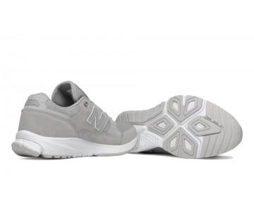 New balance chaussures pour hommes 530 vazee lifestyle lumière gris MVL530-306