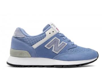 New balance chaussures pour femmes 576 casual bolt W576-248