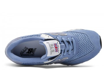 New balance chaussures pour femmes 576 casual bolt W576-248