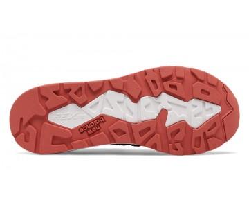 New balance chaussures pour femmes 580 casual noir et rose WRT580-251