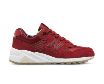 New balance chaussures pour hommes 580 lifestyle envy WRT580-330