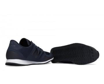 New balance chaussures unisex 420 70s running marine U420-176