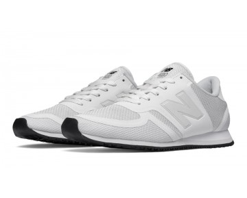 New balance chaussures unisex 420 70s running blanc U420-177