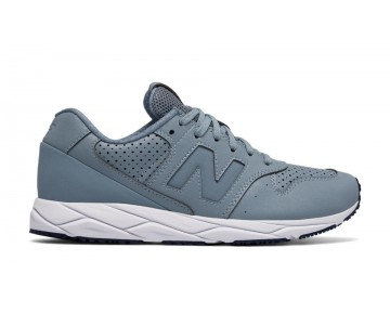 New balance chaussures pour femmes 96 revlite lifestyle reflection WRT96-258