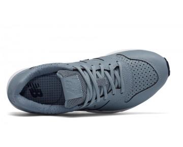 New balance chaussures pour femmes 96 revlite lifestyle reflection WRT96-258