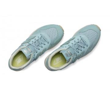 New balance chaussures pour femmes 96 revlite casual starpoussière et angora WRT96-263