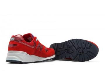 New balance chaussures pour femmes 999 ceremonial casual voyage et concrete WL999-269