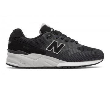 New balance chaussures unisex 999 re-engineered lifestyle noir MRL999-188
