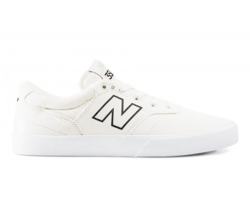 New balance chaussures unisex arto 358 lifestyle cloud blanc et noir NM358-189