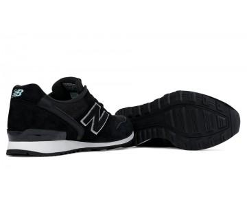 New balance chaussures pour femmes core 996 course noir WR996-275