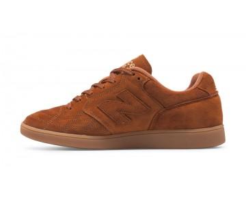 New balance chaussures pour hommes epic tr lifestyle rust et gum EPICTR-358
