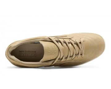 New balance chaussures unisex epic tr lifestyle tan et blanc EPICTR-191