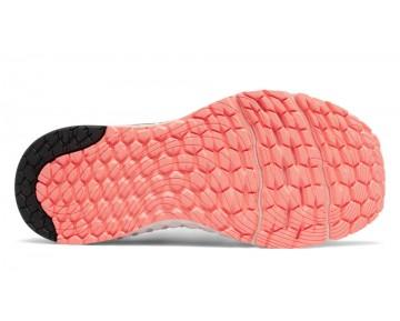 New balance chaussures pour femmes fresh foam 1080v7 running supercell et sunrise W1080-278
