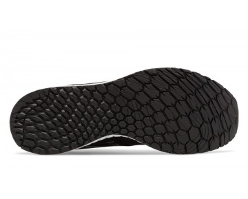 New balance chaussures unisex fresh foam zante running noir et thunder MZANT-192