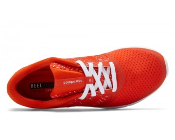New balance chaussures pour femmes nb x j.crew 711v2 fireball WX711-293