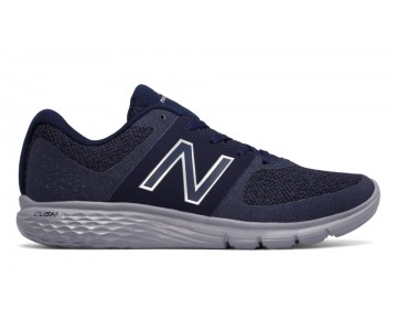 New balance chaussures pour hommes 365 baskets marine MA365-389
