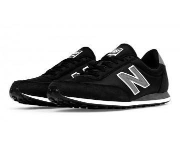 New balance chaussures unisex 410 casual noir U410-196
