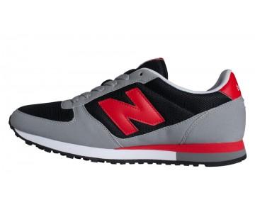 New balance chaussures unisex 430 lifestyle foncé gris U430-198