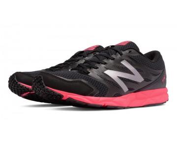 New balance chaussures pour femmes 590v5 running noir et guava W590-304