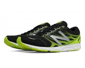 New balance chaussures pour hommes 590v5 running noir et firefly M590-393