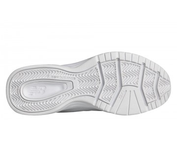 New balance chaussures pour femmes 624v4 blanc WX624-306
