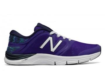 New balance chaussures pour femmes 711v2 baskets spectral et aquarius WX711-313