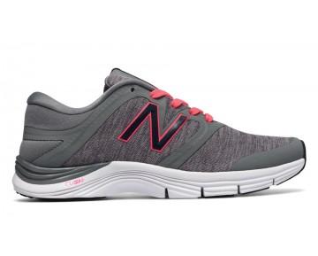 New balance chaussures pour femmes 711v2 entraînement steel WX711-316