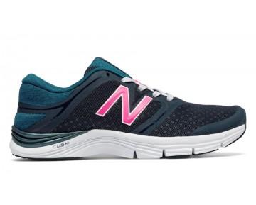 New balance chaussures pour femmes 711v2 entraînement castaway et galaxy WX711-318