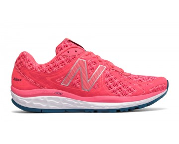 New balance chaussures pour femmes 720v3 running nebula et castaway W720-320