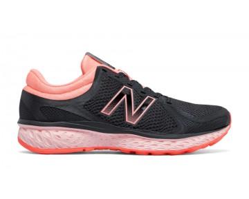 New balance chaussures pour femmes 720v4 running outerspace et bleached sunrise et vivid sunrise W720-321