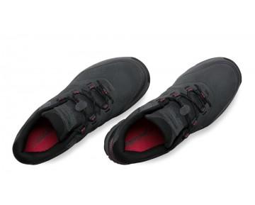 New balance chaussures pour hommes 769 marche gris et rouge MW769-404