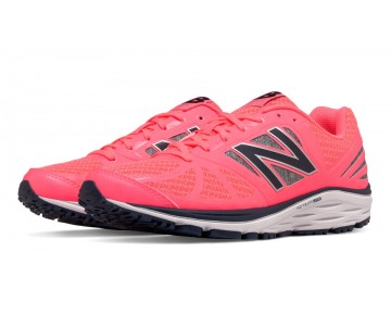 New balance chaussures pour femmes 770v5 running rose et gris W770-323