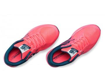New balance chaussures pour femmes 790v6 running guava et castaway W790-324