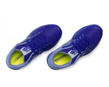New balance chaussures pour femmes 790v6 running spectrum bleu et gem et firefly W790-325