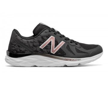 New balance chaussures pour femmes 790v6 running rouge W790-327