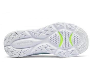 New balance chaussures pour femmes 790v6 running vraiment rouge et sodalite W790-328